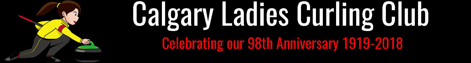 Calgary Ladies Curling Club